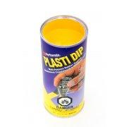 Plasti Dip Flüssiggummi