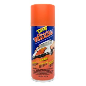 Plasti Dip Spray 325 ml Go Mango / Aerosol 11 oz Go Mango