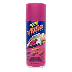 Plasti Dip Spray 325 ml Panther Pink / Aerosol 11 oz...