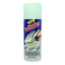 Plasti Dip Spray 325 ml 50s Aqua / Aerosol 11 oz 50s Aqua
