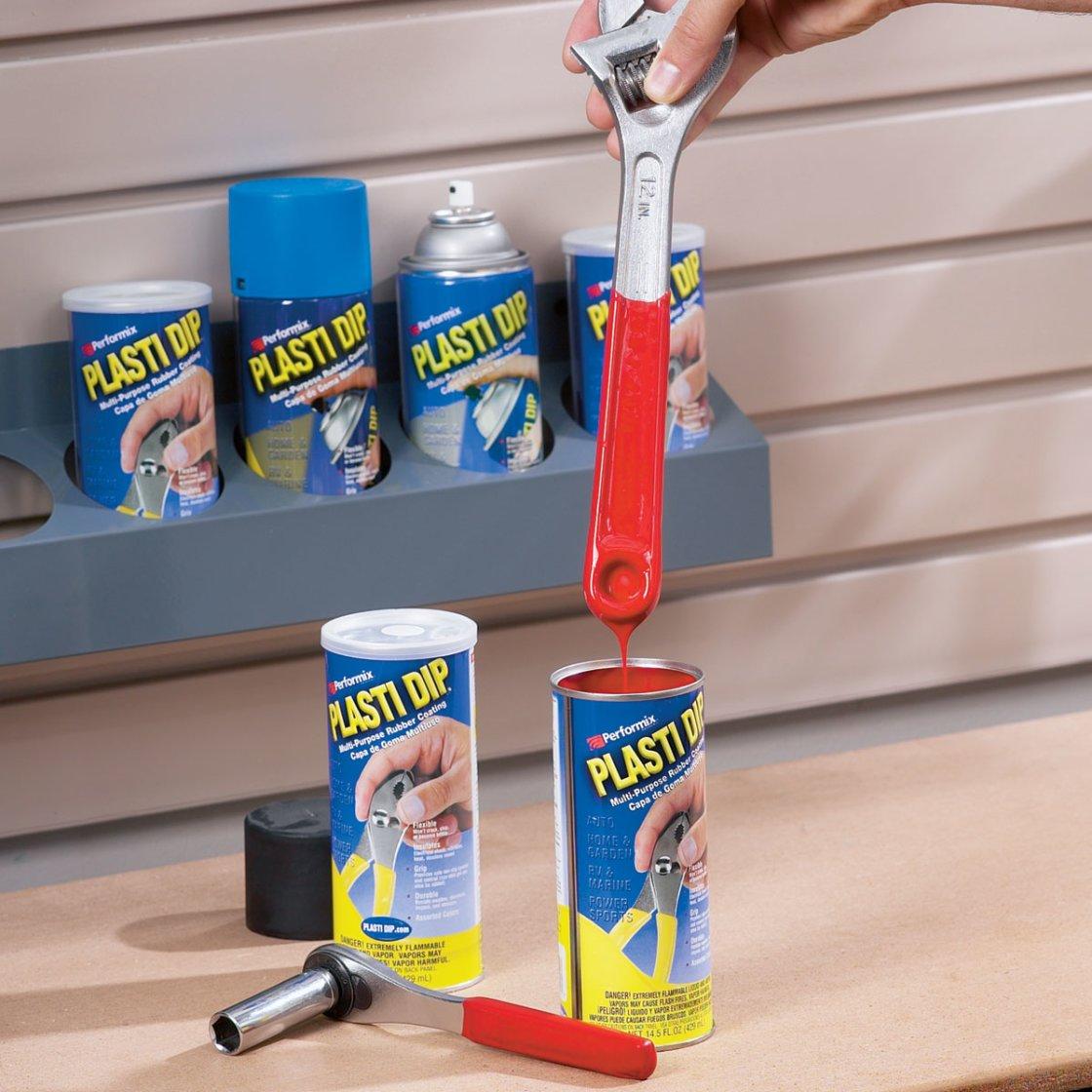 plasti dip dosen 429 ml blau cans 14 5 oz blue 15 99. Black Bedroom Furniture Sets. Home Design Ideas
