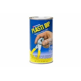Plasti Dip Dosen 650 ml / Cans 22 oz Create Your Color...