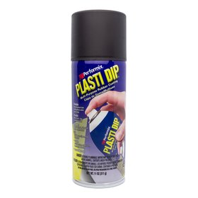 Plasti Dip Spray 325 ml Black Cherry / Aerosol 11 oz...