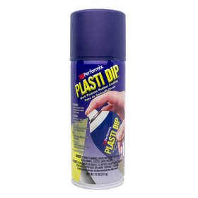 Plasti Dip Spray 325 ml Blurple / Aerosol 11 oz Blurple